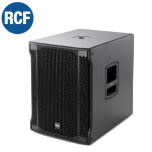 Rcf 705