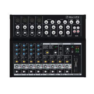 149 212 mix12fx 01 opt