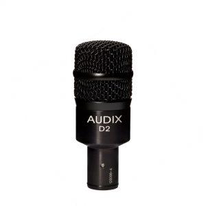 Audix d2 img