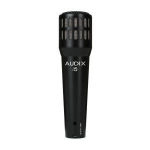 Audix i5 img