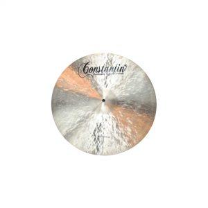 Constantin classic 10 img