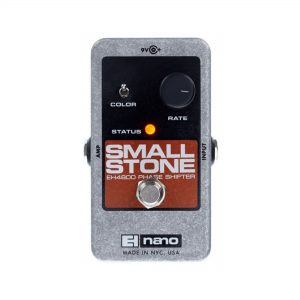 Eh nano small stone img