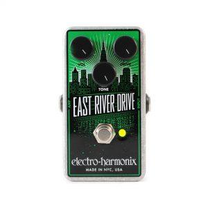 Electro harmonix east rive img