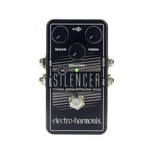 Electro harmonix silencer img