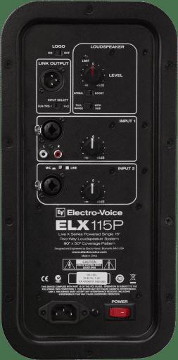 Elx115p back