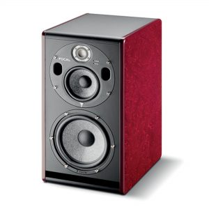 Focal trio6 be image