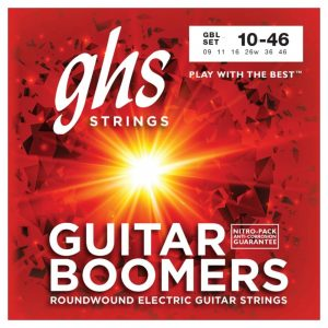 Ghs boomers gbl 10 46 image