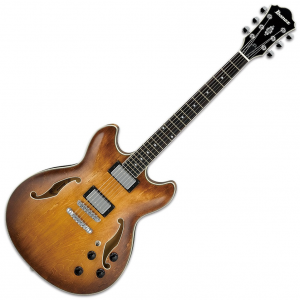 Ibanez as73 tbc img
