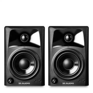 M audio av42 img