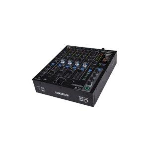 Reloop RMX 90 - DJM-000005 | Ζάχος Music Store
