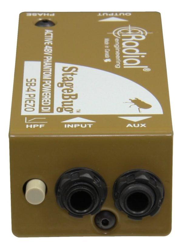 Sb4 panel inputs 768x1053