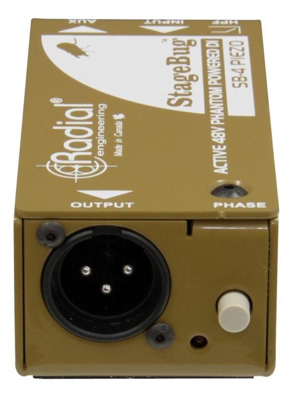 Sb4 panel output 768x1040