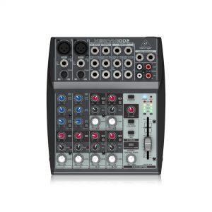 Xenyx 1002 img