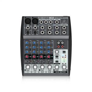 Xenyx 802 img