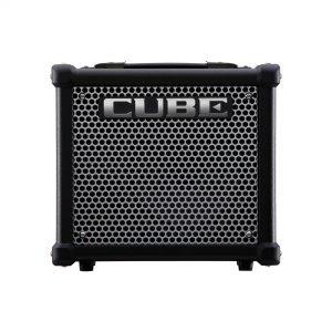 Cube 10gx image