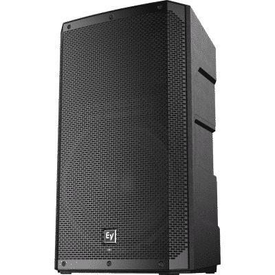 Elx200 15p