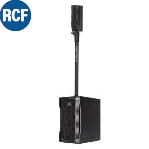 Rcf evox 5