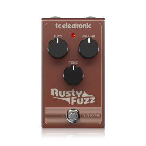 Tc rusty fuzz img