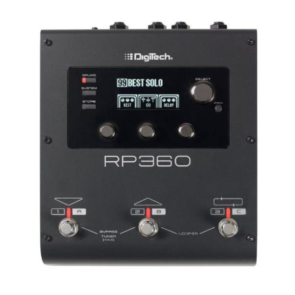 Rp 360