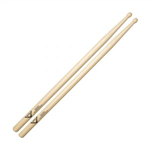 Vater excel wood img