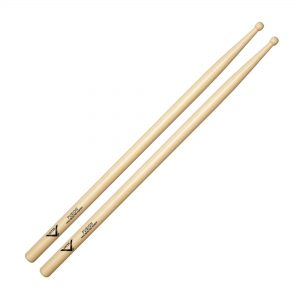 Vater fusion wood img