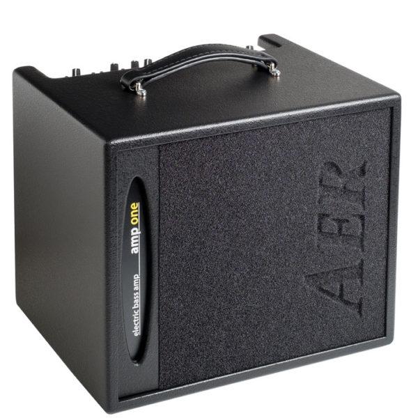 Aer amp one