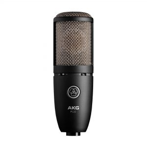 Akg perception 220 img