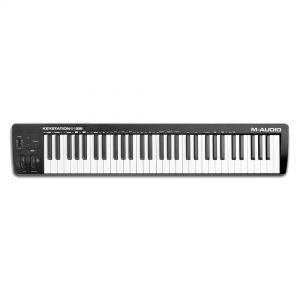 Keystation 61 mk3 img