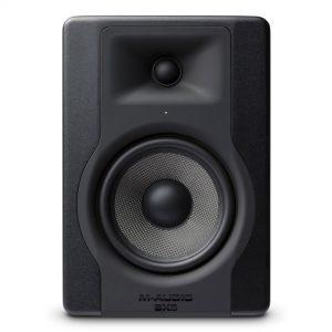 M audio bx5 d3 img