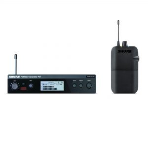 Shure psm 300 p3tr img (1)