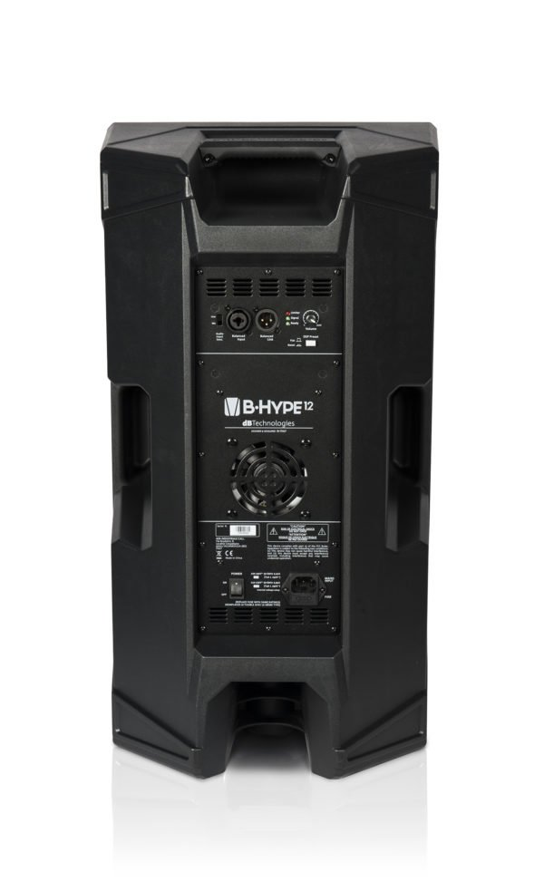 Bh12 retro dbtechnologies 17012017 2