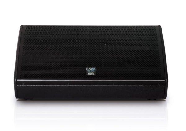 Dvx dm15 th front 08062016 dbtechnologies
