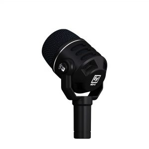 Electrovoice nd46 img