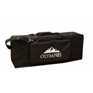 Olympuslcs 2264
