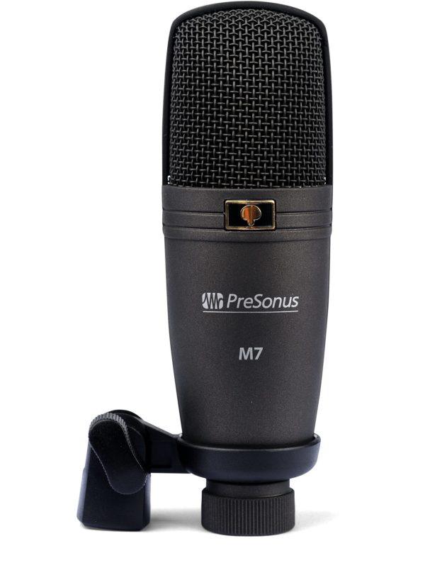 Presonus m7 big