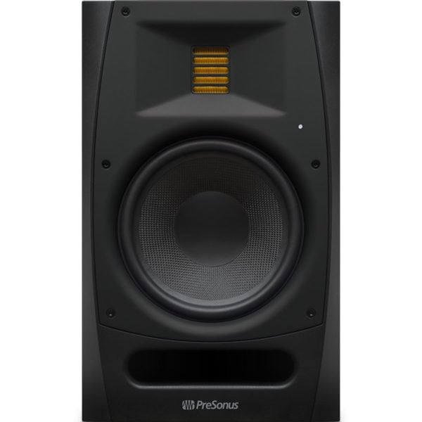 Presonus r65 front black big