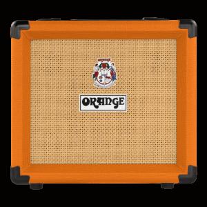 Orange crush 12 1 1 1030x1030