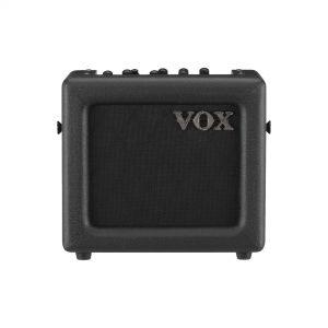 Vox mini3 image
