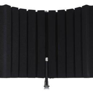[zxs2]sound shield compact ortho nomic web rgb