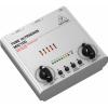 Behringer mic100
