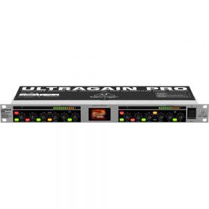 Behringer mic2200