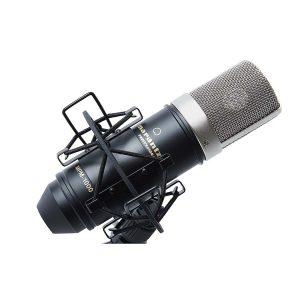 Marantz professional mpm1000 Πυκνωτικό Μικρόφωνο