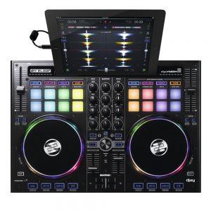 040359 beatpad2 010 opt