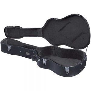 Gewa valitsa acoustic