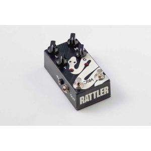 Jam rattler bass 04