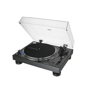 Audiotechnica lp140xp