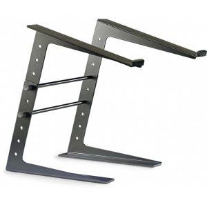 Stagg desktop stand