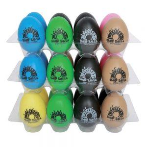 Gewa egg f835400