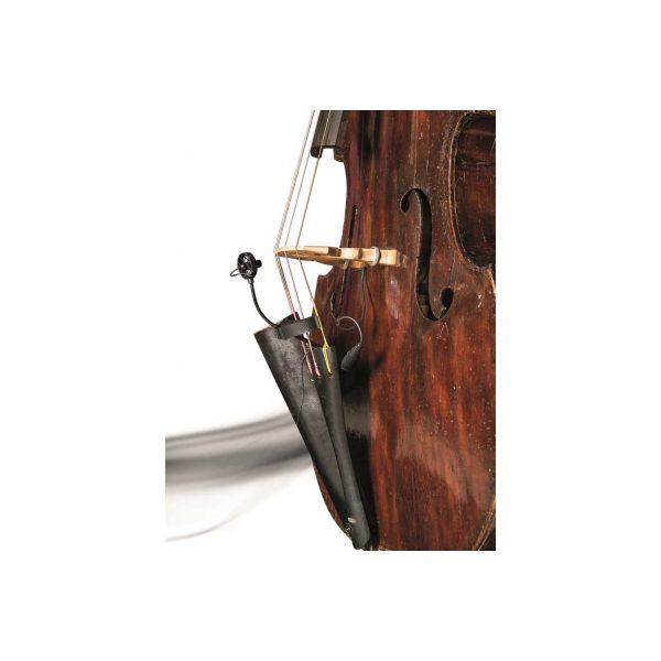 Prodipe cl21 lanen cello gallery