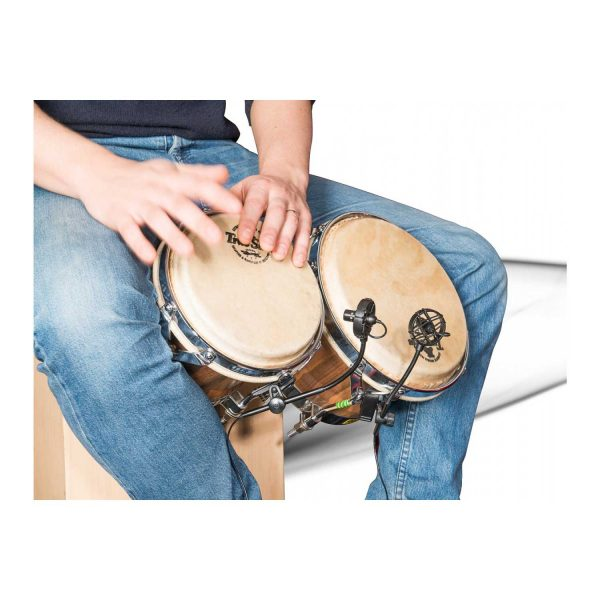 Prodipe pl21 percussion gallery 1